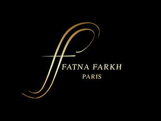 Fatna Farkh Caftan Haute couture