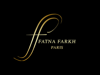 Créatrice de Caftan Haute Couture
